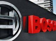 Η εταιρεία Bosch ετοιμάζει ένα ψηφιακό διαγνωστικό τεστ για τον κορωνοϊό