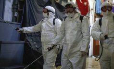 Εκατόμβη νεκρών στην Τουρκία – Φόβοι για νέα… Ιταλία