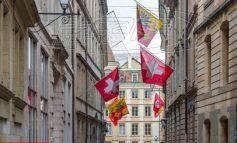Κορωνοϊός-Ελβετία: Στη δεύτερη χειρότερη θέση μετά την Ιταλία