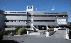 Ισπανία: Ιδιωτικός κολοσσός νοσοκομείων απαιτεί παραιτήσεις, μειώσεις μισθών, ωραρίων και υποχρεωτικές άδειες την εποχή του κορωνοϊού