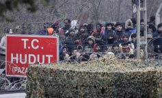 Der Spiegel: Οι γερμανικές μυστικές υπηρεσίες έχουν πληροφορίες για δράση Τούρκων στα ελληνικά σύνορα