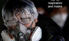 Παγκόσμιος πόλεμος με έπαθλο αναπνευστήρες, μάσκες και τέστ κορονοιού