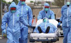 Ήπιαν καθαριστικό για ενυδρεία με χλωροκίνη - Νεκρός 60χρονος, χαροπαλεύει η σύζυγός του