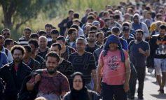 Χάικο Μάας: Δεν επιτρέπεται να αφήσουμε την Ελλάδα μόνη της και τους πρόσφυγες να γίνονται έρμαιο γεωπολιτικών συμφερόντων