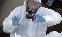 Hantavirus: Θρίλερ στην Κίνα με νέο φονικό ιό - Νεκρός άνδρας σε λεωφορείο