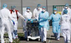 «Καταρρέουμε»: Ο κορωνοϊός γρονθοκοπά γιατρούς και νοσοκόμες -Πώς είναι να δουλεύεις σε νοσοκομεία της Ιταλίας και της Ισπανίας