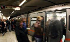 ΣΤΑΣΥ: Με... «ειδικά καθαριστικά και απολυμαντικά προϊόντα» θα σταματήσει τον κορονοϊό στο μετρό;
