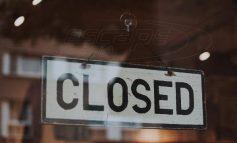 Σκέψεις για επίδομα 718 ευρώ στους εργαζόμενους των εταιρειών που κλείνουν λόγω κορονοιού