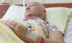 Τεράστια νίκη απέναντι στον καρκίνο – Στον Ευαγγελισμό η πρώτη χορήγηση κυτταρικής θεραπείας
