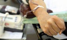 Γιατί δεν αξιοποιείται το Εθνικό Κέντρο Αιμοδοσίας για τα τεστ κοροναϊού;