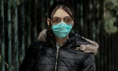 Κορωνοϊός: Σε επιδημική φάση όλη η Ευρώπη - Η εκτίμηση για την Ελλάδα