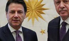 Ρώμη: «Η Άγκυρα παρακρατά μάσκες που έχει παραγγείλει η Ιταλία – Μας εκβιάζει»!