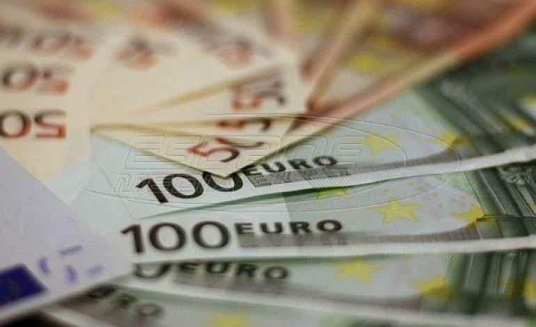 Κορονοϊός: Σε ετοιμότητα δηλώνουν ΔΝΤ και Παγκόσμια Τράπεζα