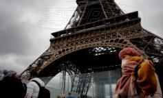 Παρίσι: «Φροντίζουμε να φεύγουν από τη ζωή χωρίς πόνο και χωρίς αίσθημα έλλειψης οξυγόνου»