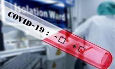 Αυστραλία: Ερευνητές υποστηρίζουν ότι βρήκαν φάρμακo που σκοτώνει τον κορωνοϊό σε 48 ώρες!