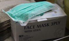 Τσιόδρα για τις μάσκες: Ποιος κίνδυνος προκύπτει από τη χρήση τους