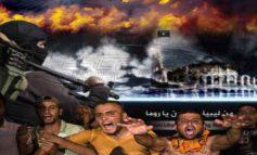Μπορεί η λαθρομετανάστευση να οδηγήσει σε έναν παγκόσμιο πόλεμο;