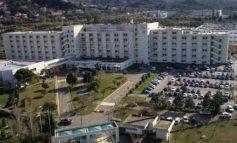 Κορονοϊός: Σε καραντίνα γιατροί και προσωπικό του νοσοκομείου του Ρίου - Η διαδρομή του ένατου κρούσματος