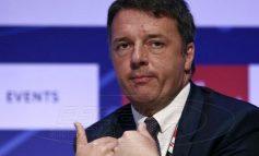 Ιταλία: Ο Ρέντσι ζητά να ανοίξουν βιομηχανίες και σχολεία πριν τις 12 Απριλίου -Αρνητικές οι αντιδράσεις