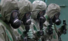 Sputnik: Ρωσία και Κίνα κατηγορούν τις ΗΠΑ ότι έχει εργαστήρια βιολογικού πολέμου στα σύνορά τους