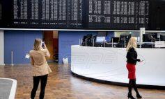 Εικόνα κατάρρευσης στη Wall Street - Εφιαλτικές προβλέψεις από τους αναλυτές