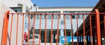 ΓΣΕΕ: Φαινόμενα κερδοσκοπίας στην ιδιωτική εκπαίδευση με πρόσχημα τον κορονοϊό