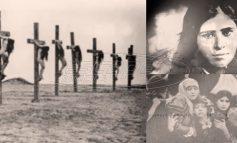 Σαν σήμερα: Η γενοκτονία των Αρμενίων Η κτηνωδία που αρνείται η Τουρκία