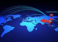 Προειδοποίηση ΠΟΥ: Η πανδημία επιταχύνεται, απέχει πολύ το τέλος