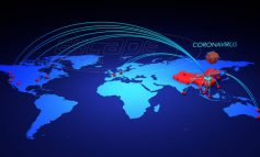 Bloomberg: Η πανδημία ίσως διαρκέσει δύο χρόνια
