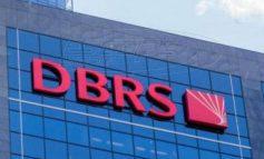 DBRS - S&P: Μείωση της αξιολόγησης της ελληνικής οικονομίας