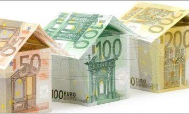 Πώς θα δοθεί η αποζημίωση για τα χαμένα ενοίκια