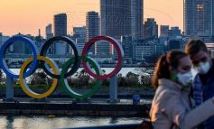 Ολυμπιακοί Αγώνες: «Ή το 2021 ή ποτέ»