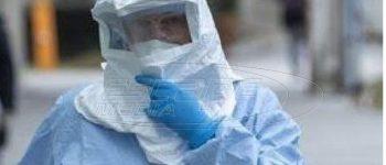 Περιπλέκεται το μυστήριο: Δολοφονήθηκε ο επικεφαλής της ερευνητικής ομάδας για εμβόλιο του covid19 στη Γερμανία;
