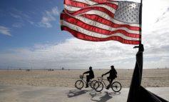 ΗΠΑ: Οι μολυσματικές ασθένειες, μια μείζονα απειλή για τους Αμερικανούς