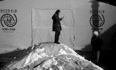 Κρούσμα και στη δομή προσφύγων Μαλακάσας - σε καραντίνα για 14 μέρες