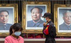 Φταίει η Κίνα για την επιδημία του κορωνοϊού; ΗΠΑ, Αγγλία, Γαλλία ζητούν εξηγήσεις