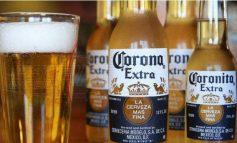 Ο κορονοϊός «σκότωσε» και τη μπύρα Corona! -Γιατί σταματά η παραγωγή της
