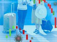 Πληρώνονται τα πρώτα επιδόματα των 800 ευρώ τις επόμενες ημέρες -Δράσεις στήριξης του τουρισμού