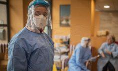 Ο Δήμος Πειραια δημιουργεί ασπίδες προστασίας προσώπου για τους γιατρούς με «όπλο» την τεχνολογια