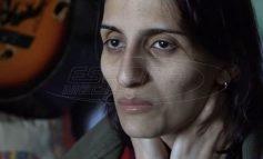 Τουρκία: Πέθανε μετά από 288 μέρες απεργίας πείνας η τραγουδίστρια Χελίν Μπολέκ