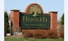 Χάρβαρντ: Καραντίνα έως το 2022 – Ο ιός θα γίνει εποχικός