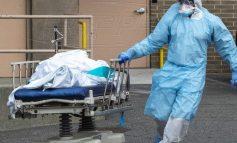 ΗΠΑ: «Επιστρατεύει» όλο το ιατρικό προσωπικό η Νέα Υόρκη