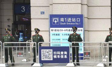 Η Κίνα ξεπέρασε τον κορωνοϊό και αρχίζει να ξαναζεί –ή μήπως όχι;
