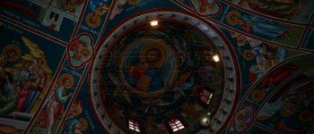 Κλειστοί οι ναοί το Πάσχα και χωρίς πιστούς -Προσευχή από το σπίτι, λέει ο Aρχιεπίσκοπος