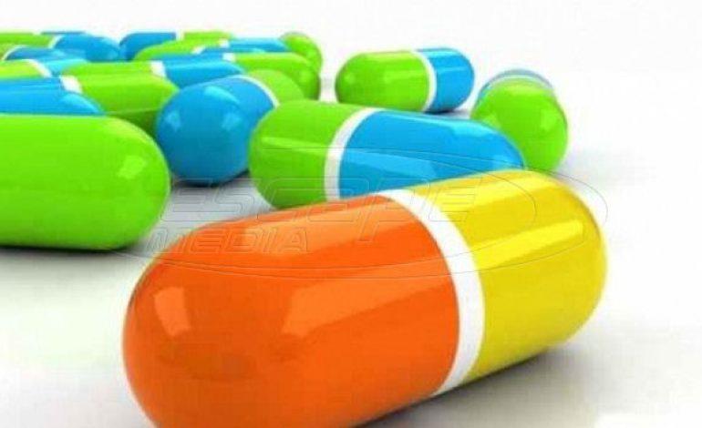 Ελπίδες για NEO φάρμακο σε μορφή χαπιού -Αυτό είναι το νέο αντι-ιϊκό φάρμακο για το οποίο μίλησε ο Τσιόδρας