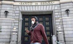 Ισπανία: Τα χωριά βάζουν τσιμεντένια οδοφράγματα κατά των τουριστών