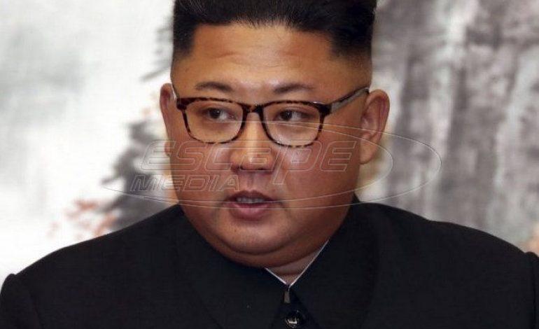 Ιαπωνικά ΜΜΕ: «Ο Κιμ Γιονγκ Ουν είναι πλέον σε κώμα μετά από την εγχείρηση καρδιάς»