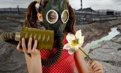 Κορωνοϊός ανιχνεύθηκε σε σωματίδια ατμοσφαιρικής ρύπανσης