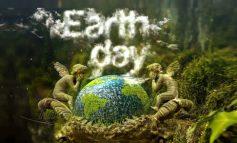 Ημέρα της Γης: Ο εμπνευστής του θεσμού και οι πρώτες εκδηλώσεις