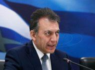 Το υπουργείο Εργασίας αρνείται να επανυπολογίσει τις επικουρικές συντάξεις